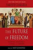 The Future of Freedom, Fareed Zakaria