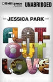 Flat-Out Love, Jessica Park