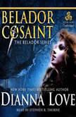 Belador Cosaint, Dianna Love