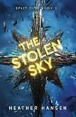 The Stolen Sky