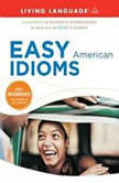 Easy American Idioms, Living Language