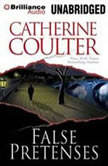 False Pretenses, Catherine Coulter