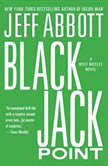 Black Jack Point, Jeff Abbott