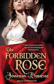 The Forbidden Rose, Joanna Bourne
