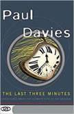 The Origin of Humankind , Paul Davies
