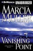 Vanishing Point, Marcia Muller