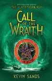 Call of the Wraith, Kevin Sands