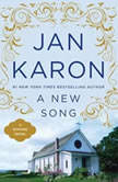A New Song, Jan Karon