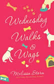 Wednesday Walks & Wags, Melissa Storm