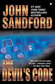 The Devil's Code, John Sandford