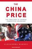 The China Price