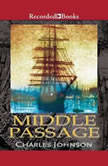 Middle Passage, Charles Johnson