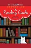 The Reading Circle, Ashton Lee