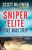 Sniper Elite: One Way Trip, Scott McEwen