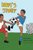 Kofi's Story, ddsound