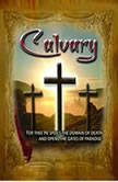 Calvary,  Solemn Appeal Ministries
