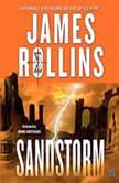 Sandstorm, James Rollins