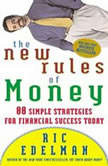 New Rules of Money, Ric Edelman