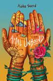 Amal Unbound, Aisha Saeed