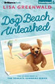 Dog Beach Unleashed, Lisa Greenwald