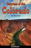 Canyons of the Colorado, John Wesley Powell