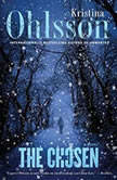 Chosen, The, Kristina Ohlsson