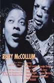 Ruby McCollum, Ron Milner