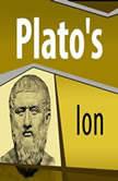 Plato's Ion, Plato