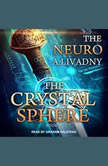 The Crystal Sphere, Andrei Livadny