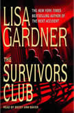 The Survivors Club A Thriller
