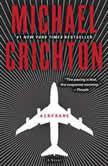 Airframe, Michael Crichton
