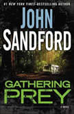 Gathering Prey, John Sandford