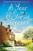 A Year at the Star and Sixpence, Holly Hepburn