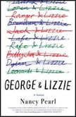 George and Lizzie, Nancy Pearl