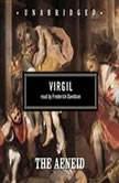 The Aeneid, Virgil; translated by W. F. Jackson Knight