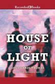 House of Light, Joyce Carol Thomas