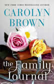 The Family Journal, Carolyn Brown