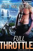 Full Throttle, Julie Ann Walker