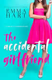 Accidental Girlfriend, The, Emma Hart