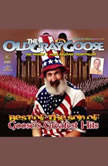 Best of the Son of Goose's Greatest Hits, Geoffrey Giuliano