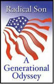 Radical Son A Generational Odyssey, David Horowitz