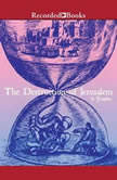 The Destruction of Jerusalem Excerpts, Josephus