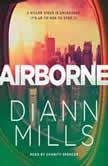 Airborne, DiAnn Mills