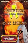Nightwalker, Frank Roderus