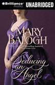 Seducing an Angel, Mary Balogh