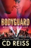 Bodyguard, CD Reiss