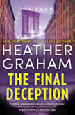 The Final Deception, Heather Graham