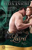 Dark Side of the Laird, Eliza Knight