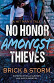 No Honor Amongst Thieves A Hit Man's Tale, Storm