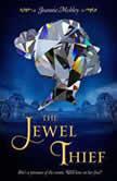 The Jewel Thief, Jeannie Mobley
